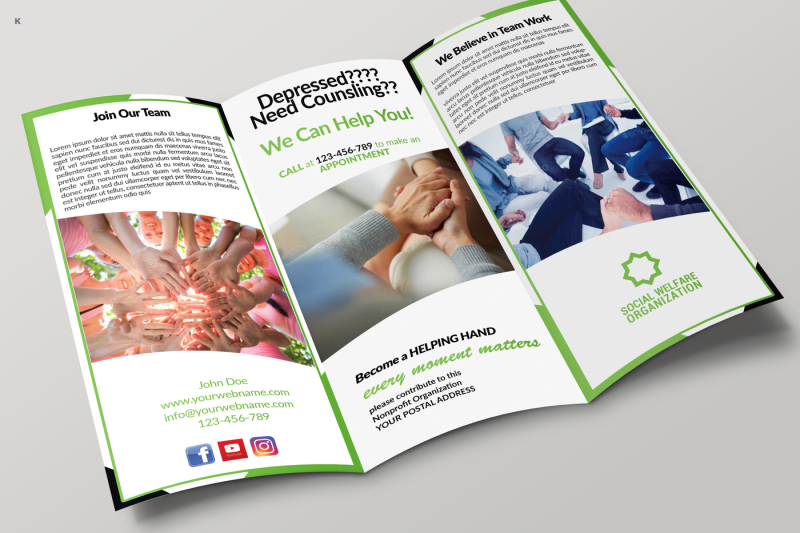 multi-purpose-trifold-brochure