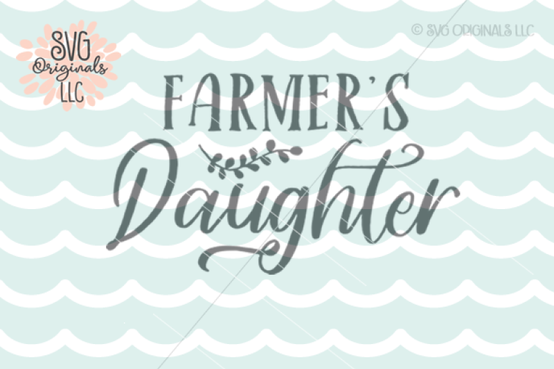 farmers-daughter-svg-cut-file-farmhouse-svg