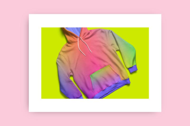 bright-rainbow-gradient-backgrounds