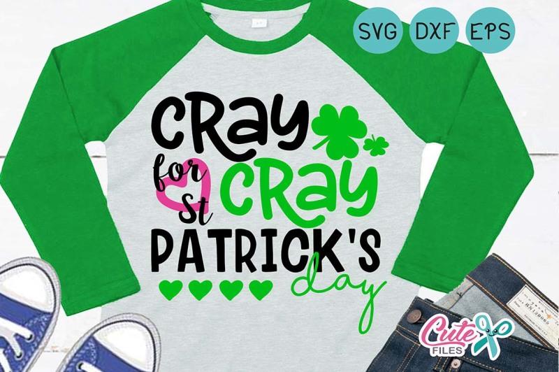 st-patrick-s-day-cray-cray-for-st-patrick-s-day-lucky-cl
