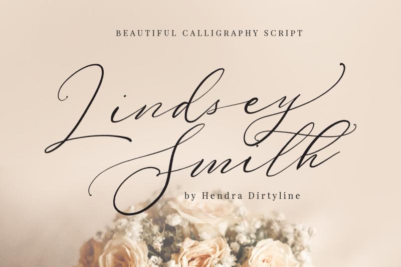 lindsey-smith