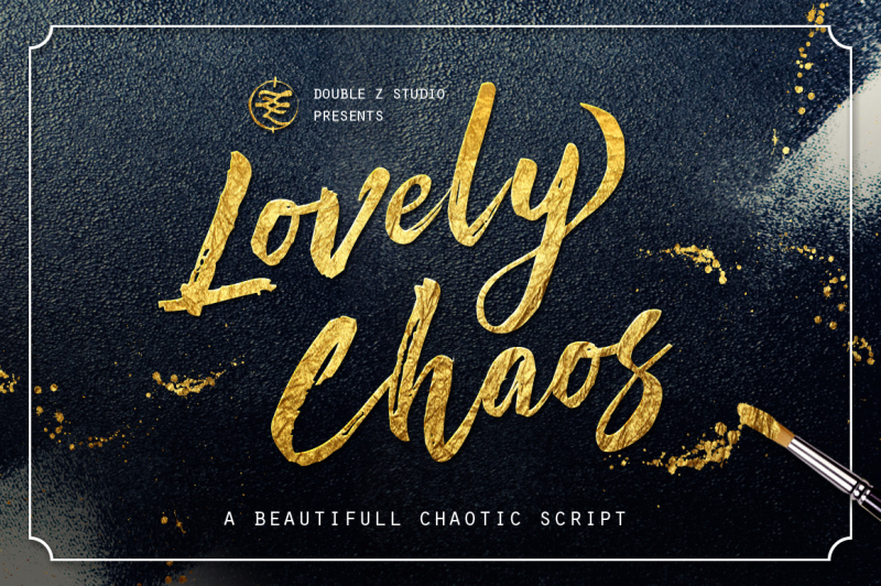 lovely-chaos