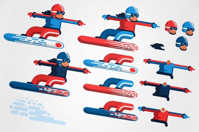 snowboarding-people
