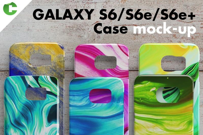 galaxy-s6-s6-edge-s6-edge-case-mock-up
