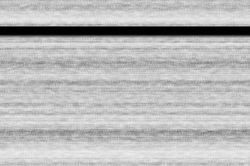 10-glitch-noise-background-textures