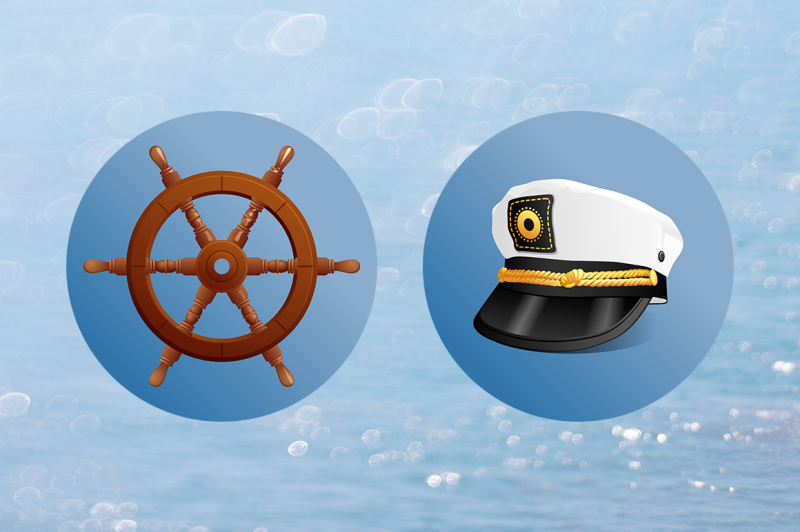 yachting-icons