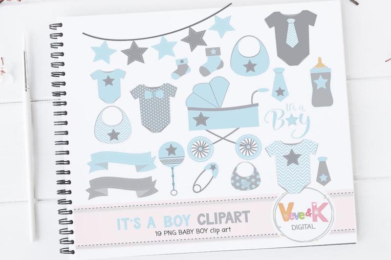 newborn-baby-boy-clipart-set-baby-graphics