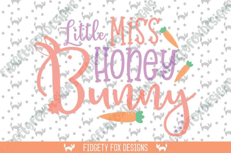 honey-bunny-svg-dxf-cutting-file-for-cameo-and-cricut-easter-svg