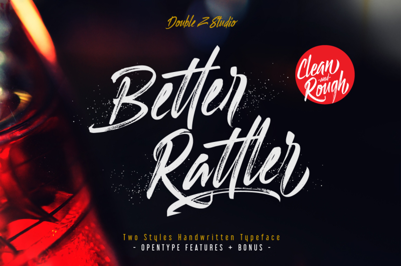 better-rattler-duo-style