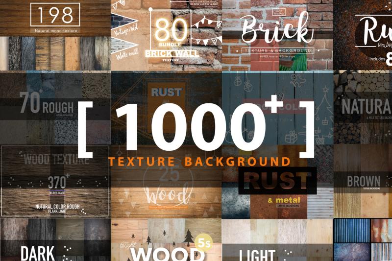 1000-background-texture-01