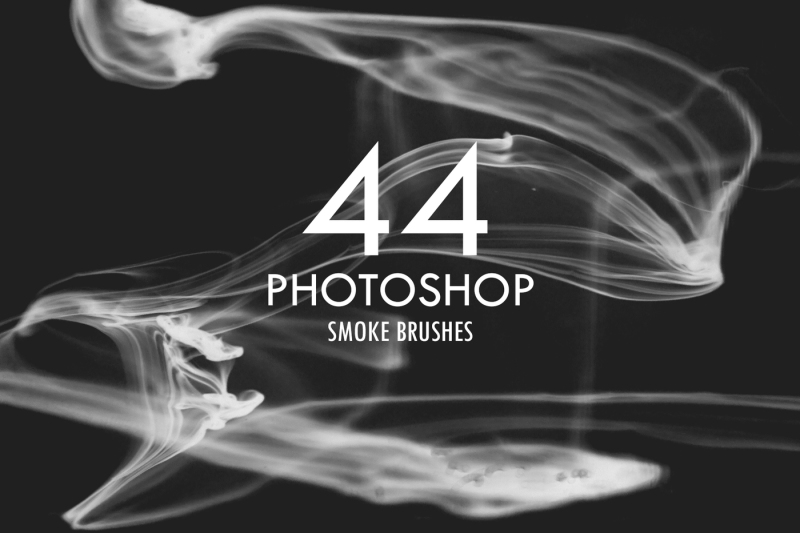 44-photoshop-smoke-brushes