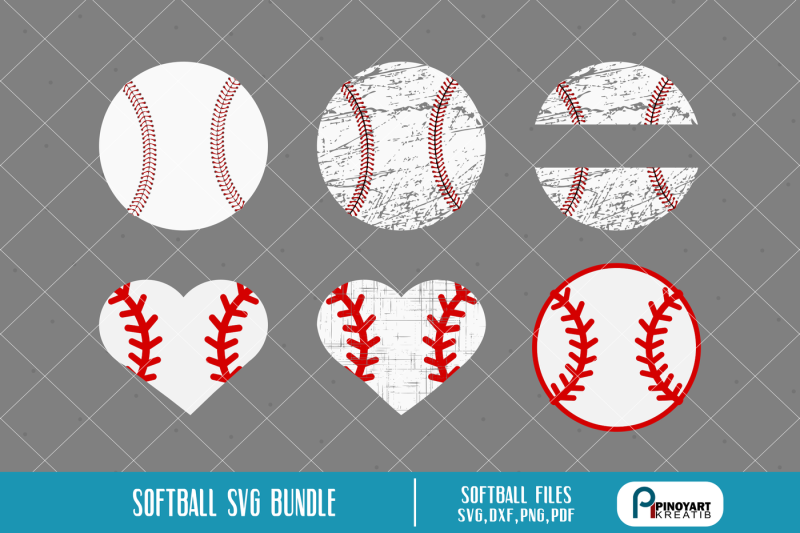 softball-svg-baseball-svg-softball-svg-softball-svg-file-softball-dxf