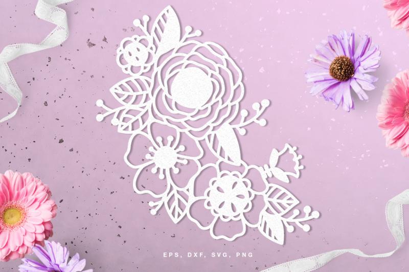 floral-digital-cut-file-svg-dxf-png-eps