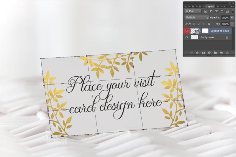 business-visit-card-mockup-psd-mock-up-minimal-feminine-9x5cm-3-5x2-quot