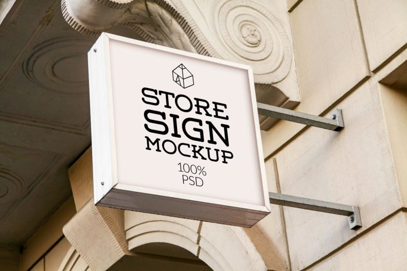 store-signs-mock-ups-3