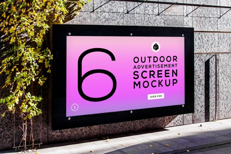outdoor-advertising-screen-mock-ups-4