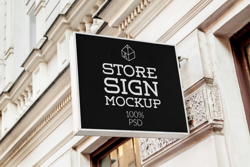 store-signs-mock-ups-4