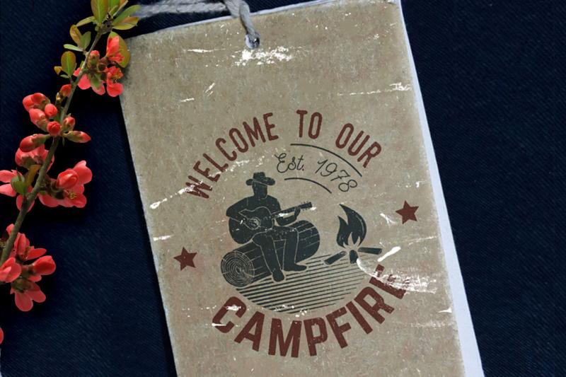 camping-club
