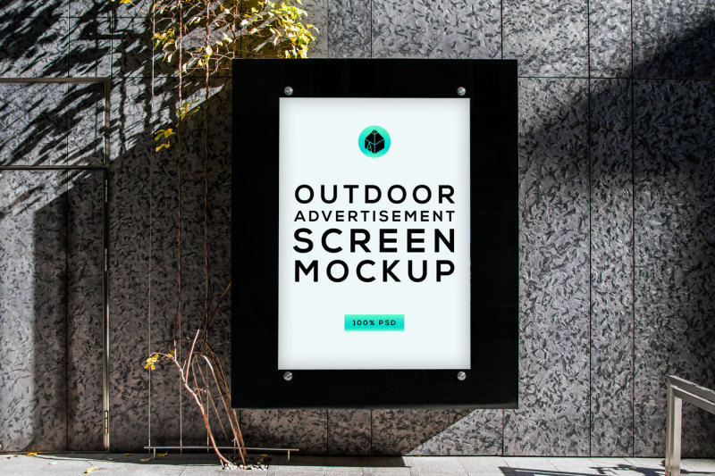 outdoor-advertising-screen-mock-ups-5
