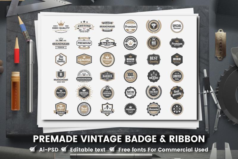 568-vintage-generator