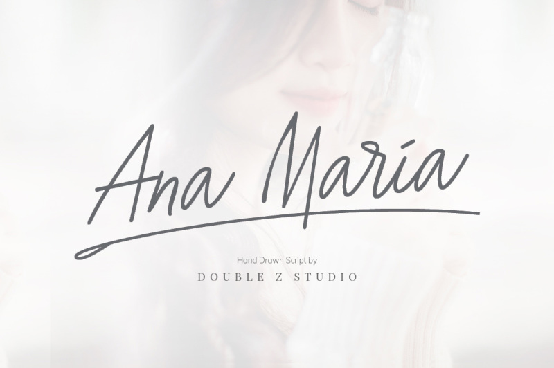ana-maria-casual-script