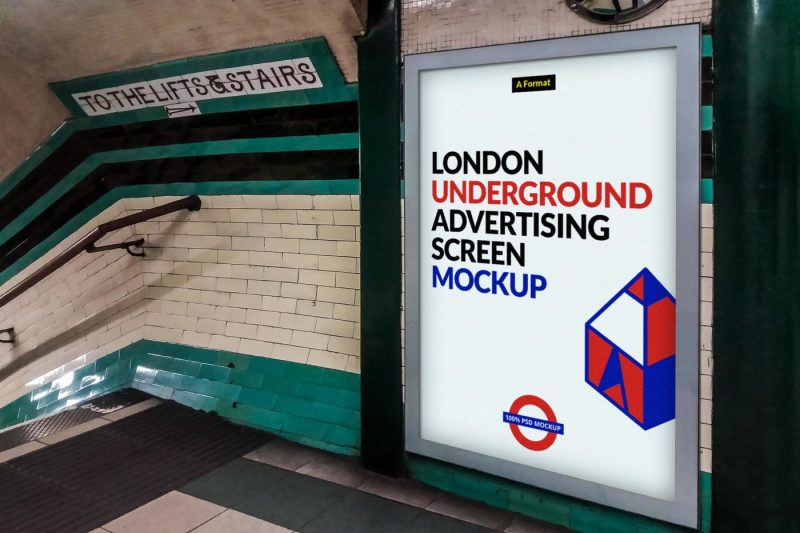 london-underground-advertising-screen-mock-ups-2