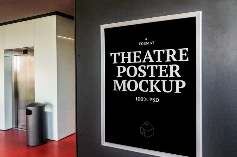 theatre-poster-mock-ups