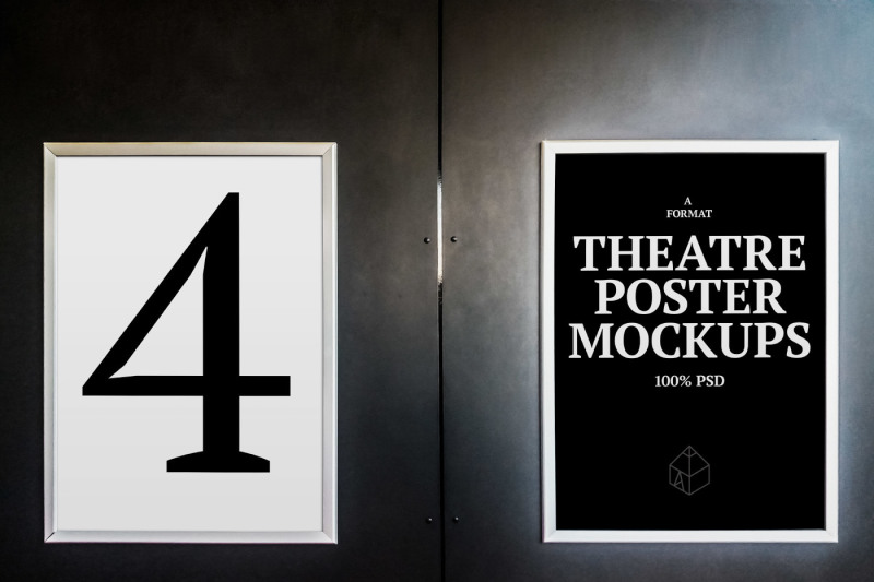 4-film-movie-theatre-poster-mock-ups-bundle