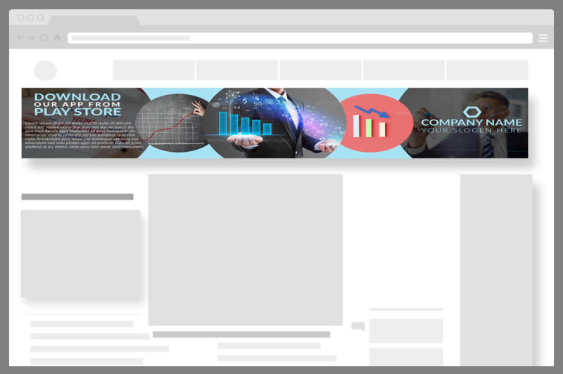 business-website-banner