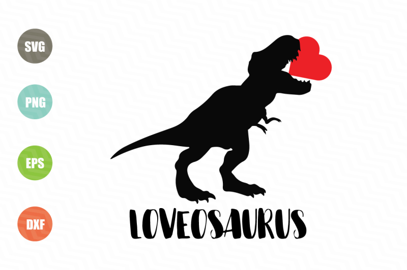 dinosaur-svg-valentines-day-svg