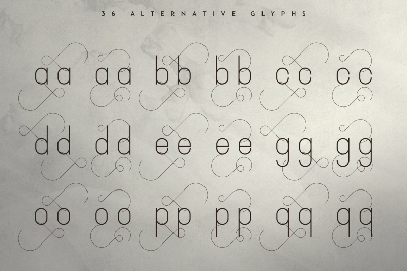 janedoe-sans-serif-font