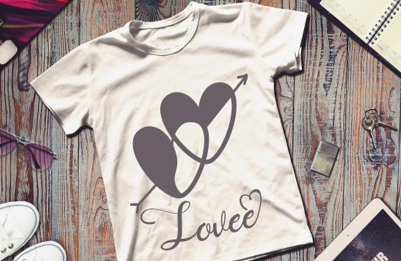 love-cindy-extra-love