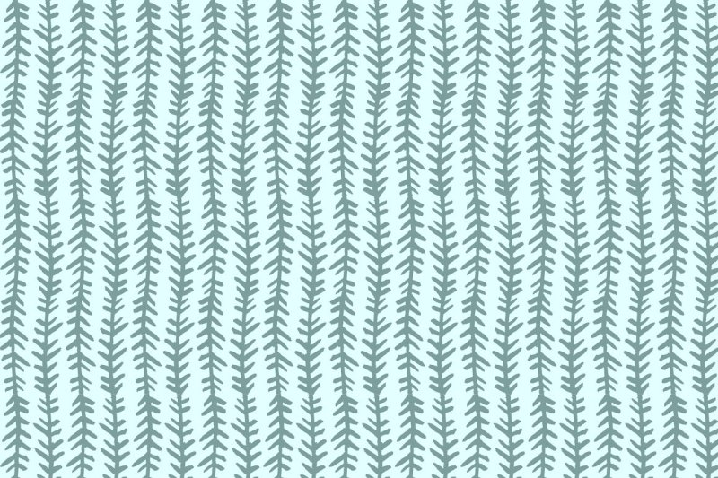 6-sketchy-seamless-patterns