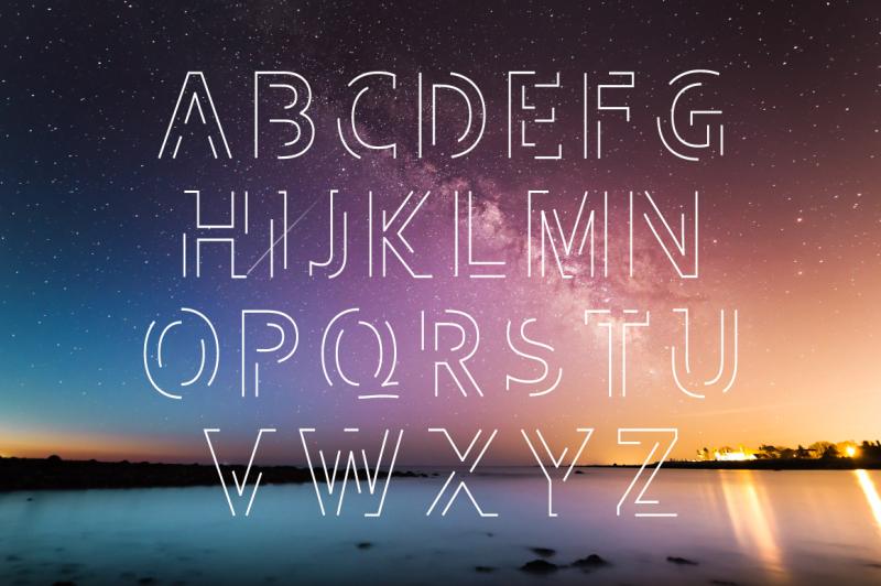 maze-logo-font