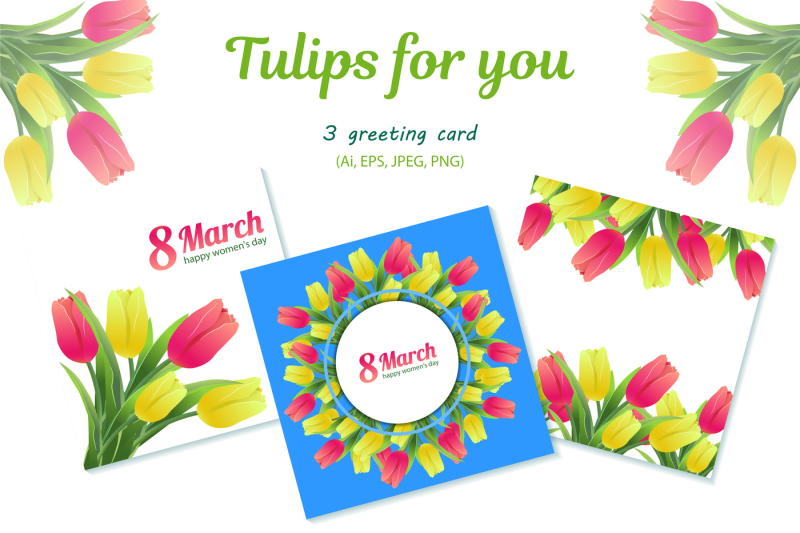 tulips-for-you