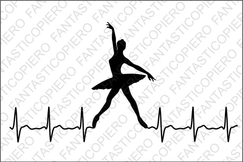 cardio-modern-dancers-svg-files-for-silhouette-cameo-and-cricut