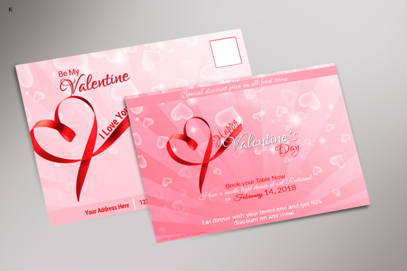 bundle-of-valentine-s-day-postcard-template