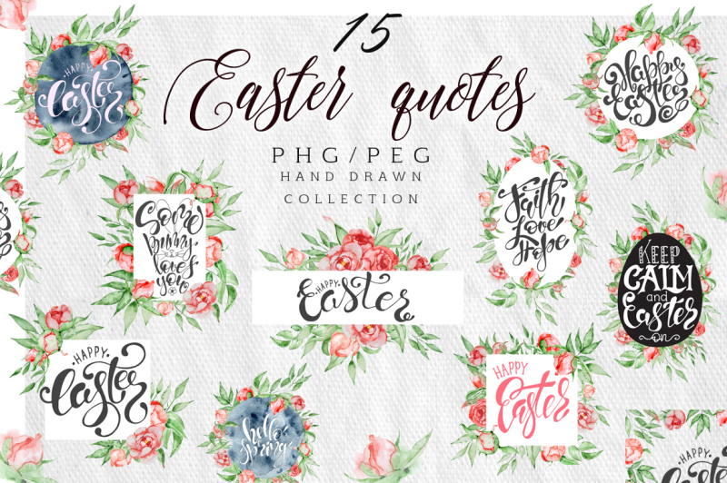 easter-quotes-floral-watercolor-lettering