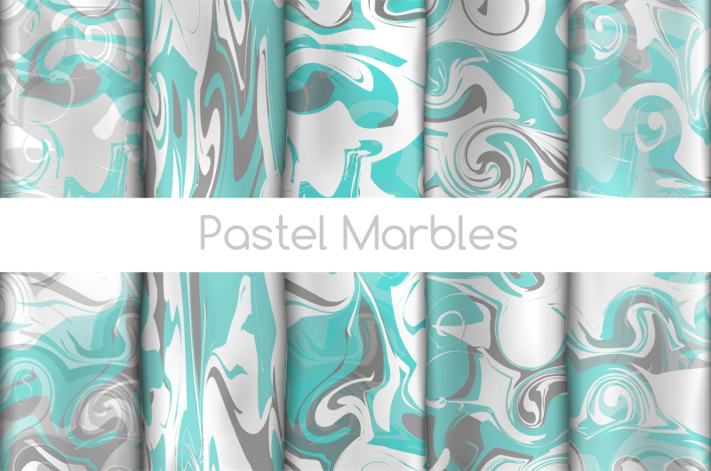 the-biggest-169-marbled-paper-collection