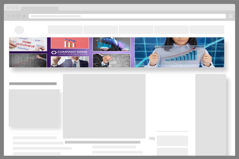 business-website-banner-template