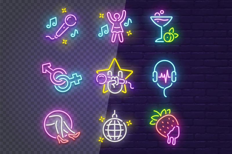 neon-icon-theme-night-club-and-disco