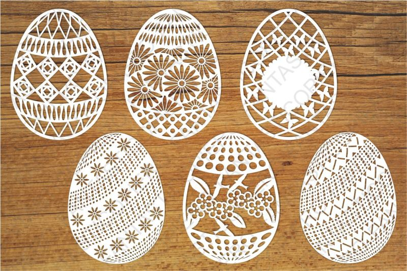 easter-eggs-svg-files-for-silhouette-cameo-and-cricut