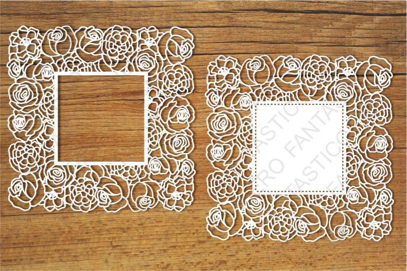 ornamental-frame-9-svg-files-for-silhouette-cameo-and-cricut