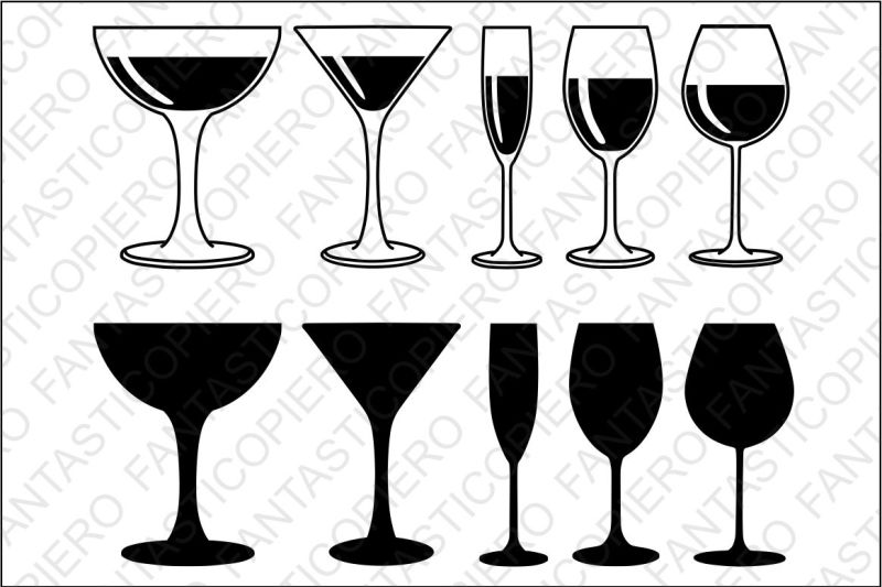 red-white-wine-glasses-svg-files-for-silhouette-cameo-and-cricut