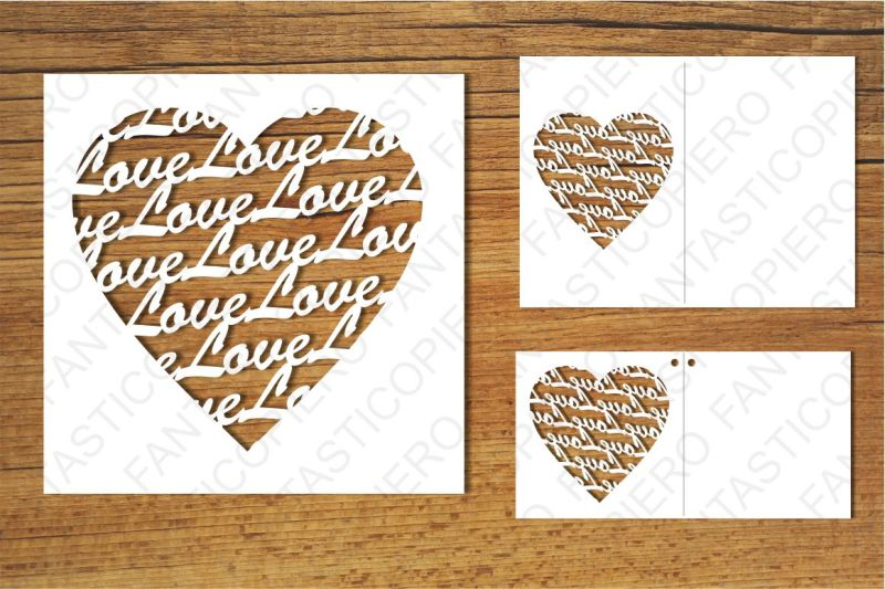 heart-with-love-svg-files-for-silhouette-cameo-and-cricut