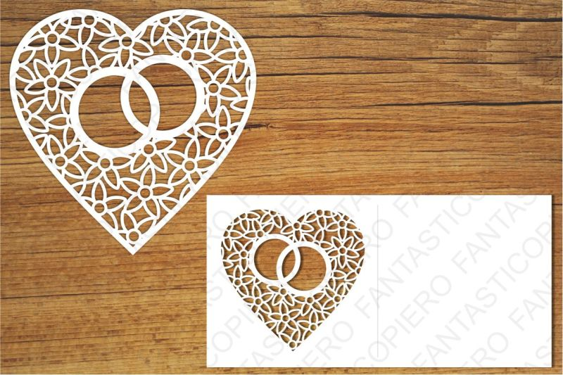 heart-with-wedding-rings-svg-files-for-silhouette-cameo-and-cricut