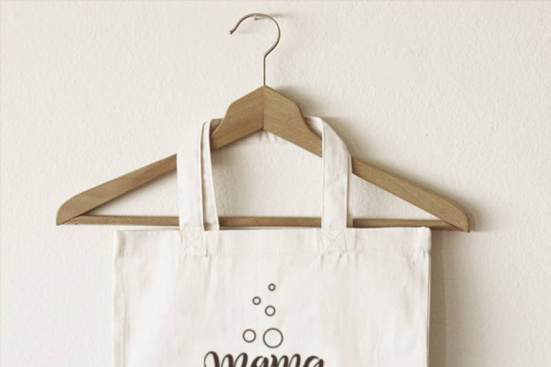 mama-mermaid-svg-pdf-dxf-hand-drawn-lettered-cut-file