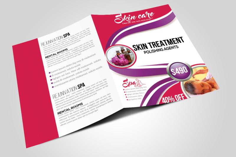 spa-multi-use-bi-fold-brochures