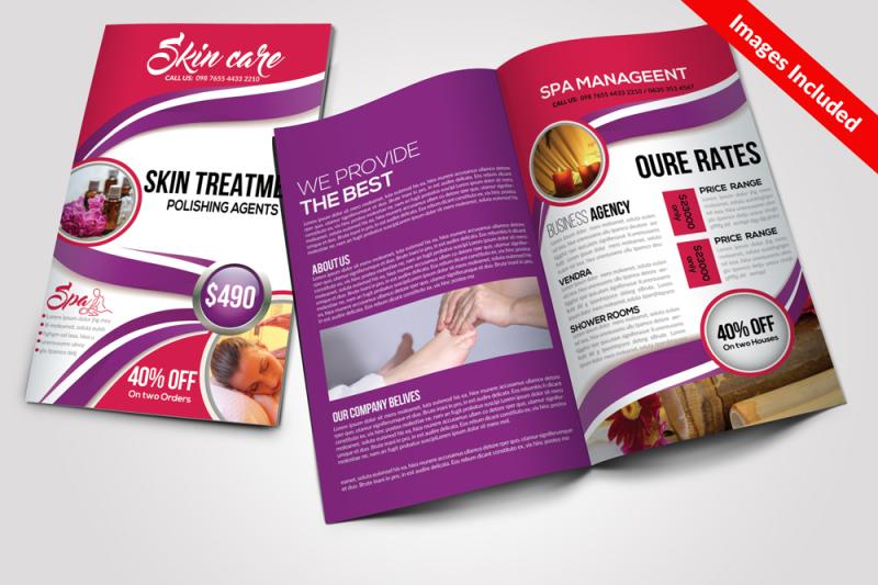 10-business-multi-use-bi-fold-brochures-bundle