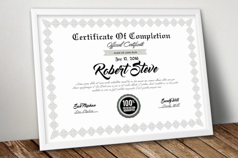 educational-certificated-and-diplomas